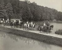 Horseback program falling creek 1969.jpg?ixlib=rails 2.1