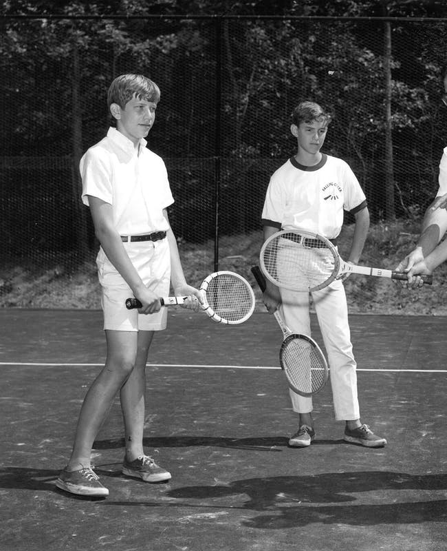 1969 bob johns tennis 1 0001.jpg?ixlib=rails 2.1