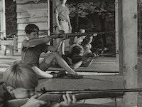 Fcc 1969 riflery.jpg?ixlib=rails 2.1
