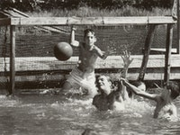 Fcc 1969 waterpolo.jpg?ixlib=rails 2.1