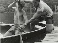 Fcc 1969 canoe.jpg?ixlib=rails 2.1