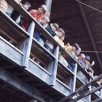 1978 007.jpg?ixlib=rails 2.1