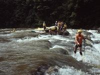 August 1985 big canoe trip.jpg?ixlib=rails 2.1