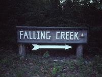 July 1985 falling creek sign.jpg?ixlib=rails 2.1