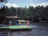 July 1985 swim games.jpg?ixlib=rails 2.1