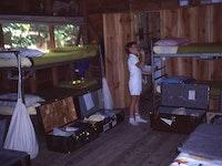 July 1985 cabihn life  facility .jpg?ixlib=rails 2.1