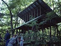 July 1985 outpost cabin ridgetop.jpg?ixlib=rails 2.1