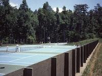 July 1985 basketball and tennis.jpg?ixlib=rails 2.1