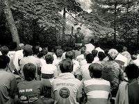 1988 032.jpg?ixlib=rails 2.1