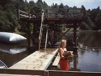July 1989 marisa and her fcc docks.jpg?ixlib=rails 2.1