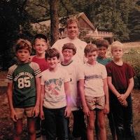 1986   meade whitaker s first summer.jpg?ixlib=rails 2.1