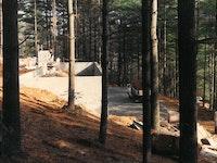 Miller lodge foundation 4 0001.jpg?ixlib=rails 2.1