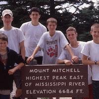 1990smckeith 039.jpg?ixlib=rails 2.1