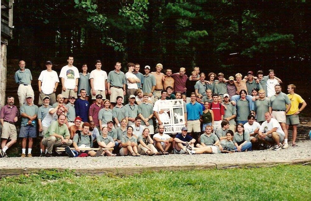 2005 staff .jpg?ixlib=rails 2.1