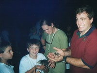 2002 simon holding tarantula  photo from marston maddox.jpg?ixlib=rails 2.1