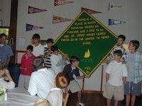 2001 presenting the honor council plaque.jpg?ixlib=rails 2.1