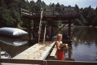 July 1989 marisa and her fcc docks.jpg?ixlib=rails 2.1