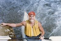 Yates at nantahala falls in 1988.jpg?ixlib=rails 2.1