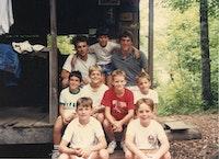 6 week 1986.jpg?ixlib=rails 2.1