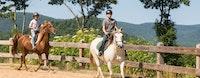 Horseback photo at camp.jpg?ixlib=rails 2.1