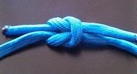 Square knot 1.jpg?ixlib=rails 2.1