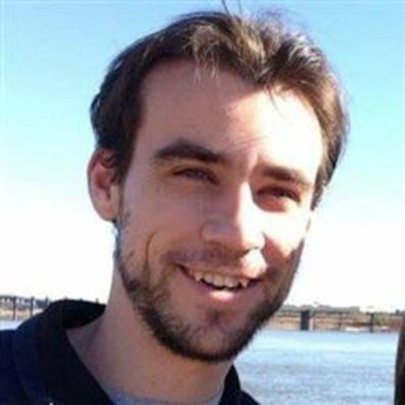 Matthew kornegay.jpg?ixlib=rails 2.1