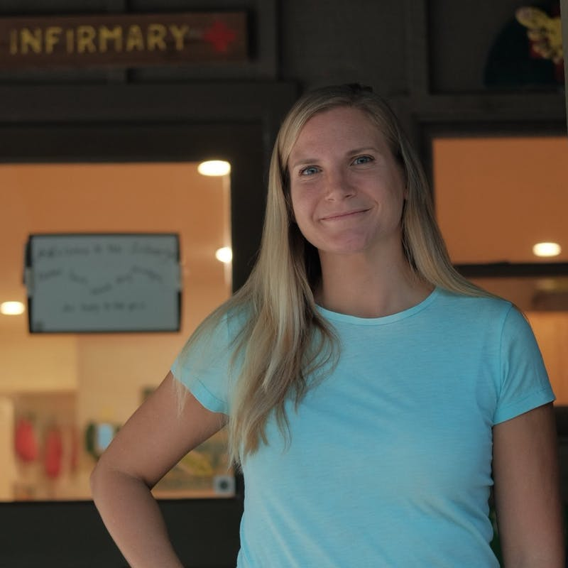 Heather campbell.jpg?ixlib=rails 2.1