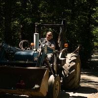 Simon wilson working with the tractor  20200712 untitled shoot dsc05139.jpg?ixlib=rails 2.1
