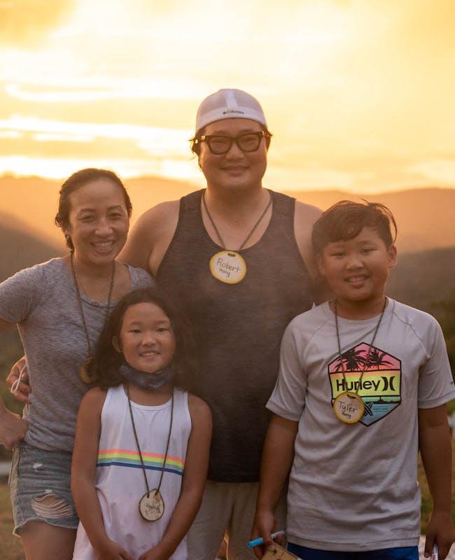 Sunset family photo.jpg?ixlib=rails 2.1