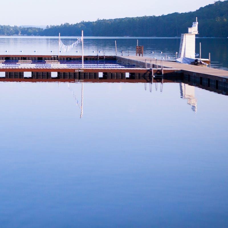 Camp pinecliffe waterfront.jpg?ixlib=rails 2.1