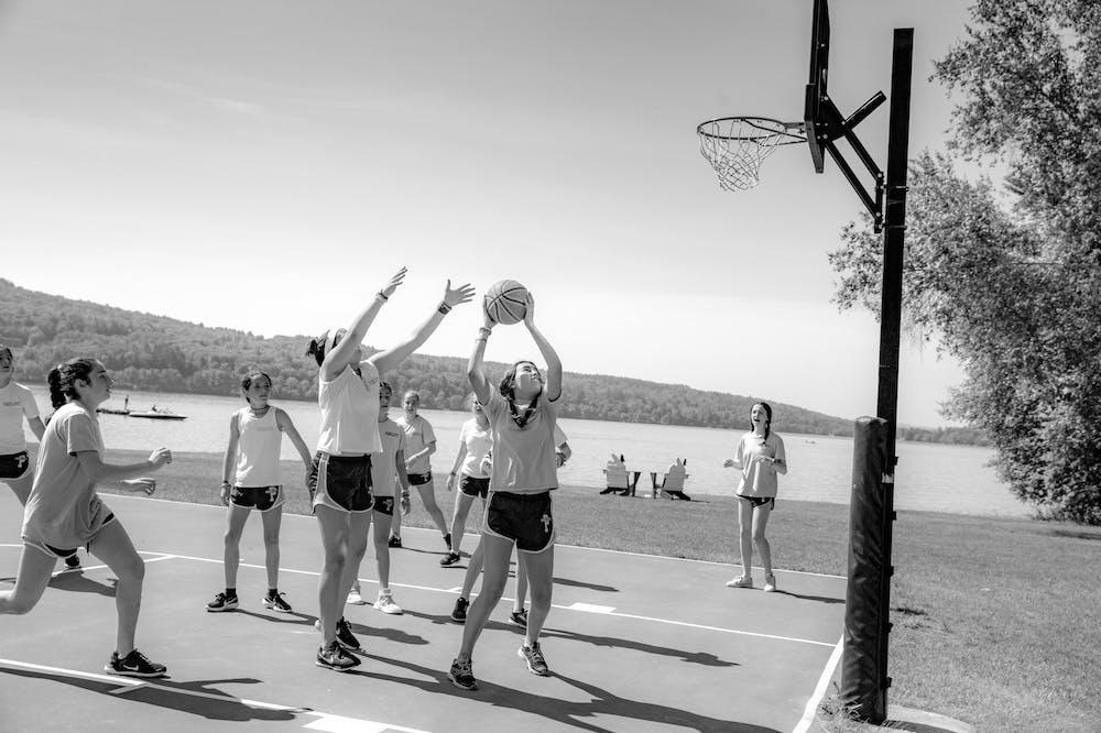 Girls playing basketball at camp.jpg?ixlib=rails 2.1
