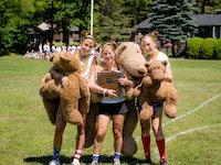 Camp team brown teddy.jpg?ixlib=rails 2.1