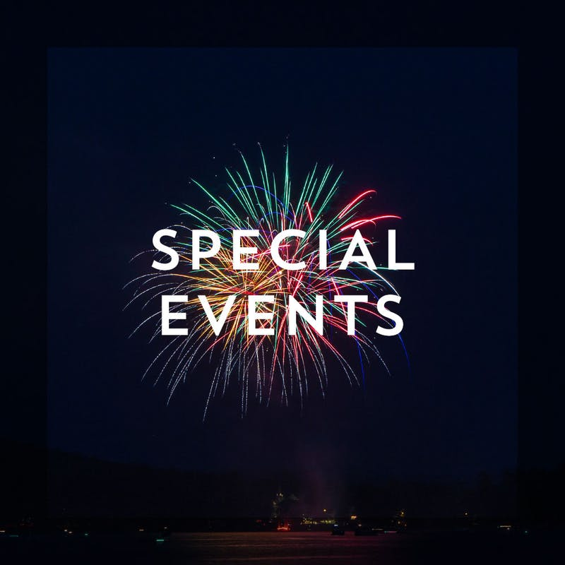 Activity special events.jpg?ixlib=rails 2.1