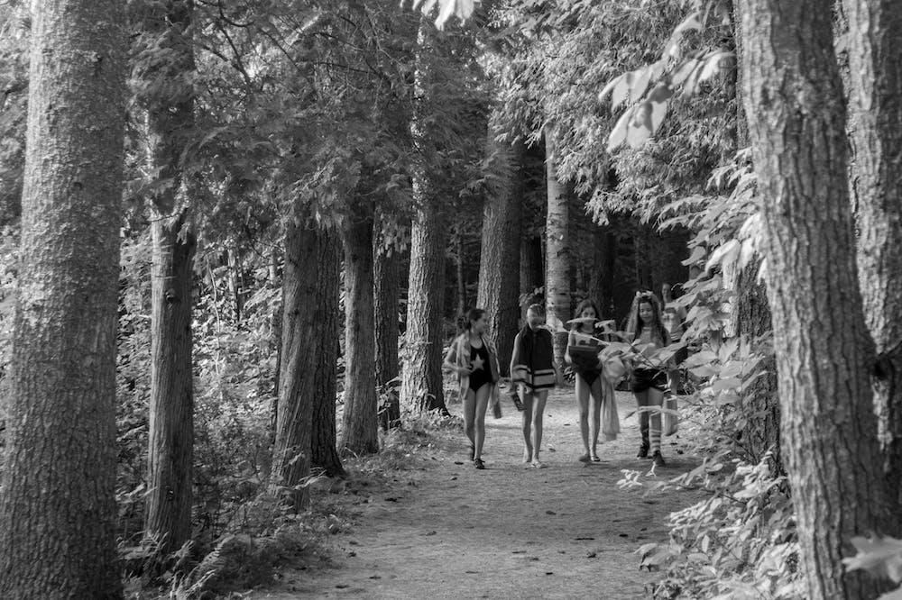 Campers walking down the path.jpg?ixlib=rails 2.1