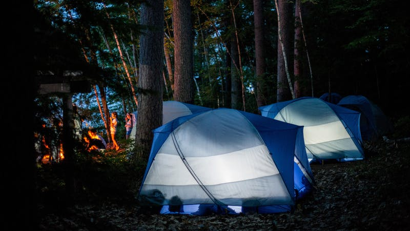 Camping in harrison maine.jpg?ixlib=rails 2.1