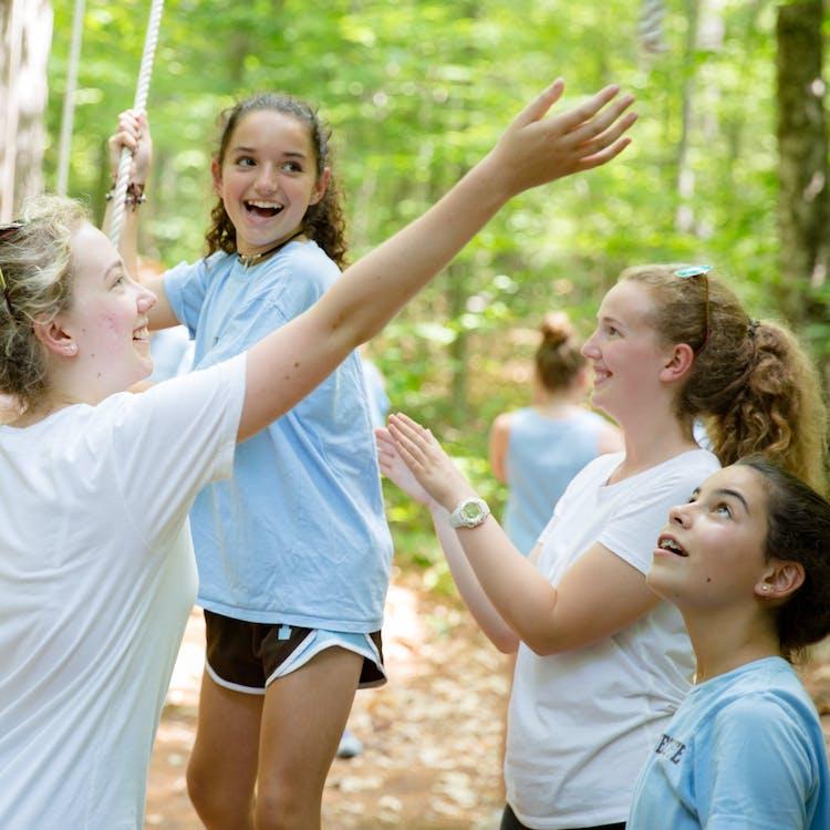 Summer camp low ropes.jpg?ixlib=rails 2.1