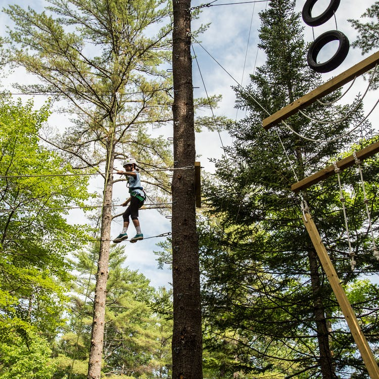 Summer camp high ropes.jpg?ixlib=rails 2.1