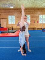 Gymnastics hand stand.jpg?ixlib=rails 2.1