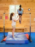 High bar gymnastics instruction.jpg?ixlib=rails 2.1