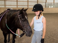Young girl and her horse.jpg?ixlib=rails 2.1