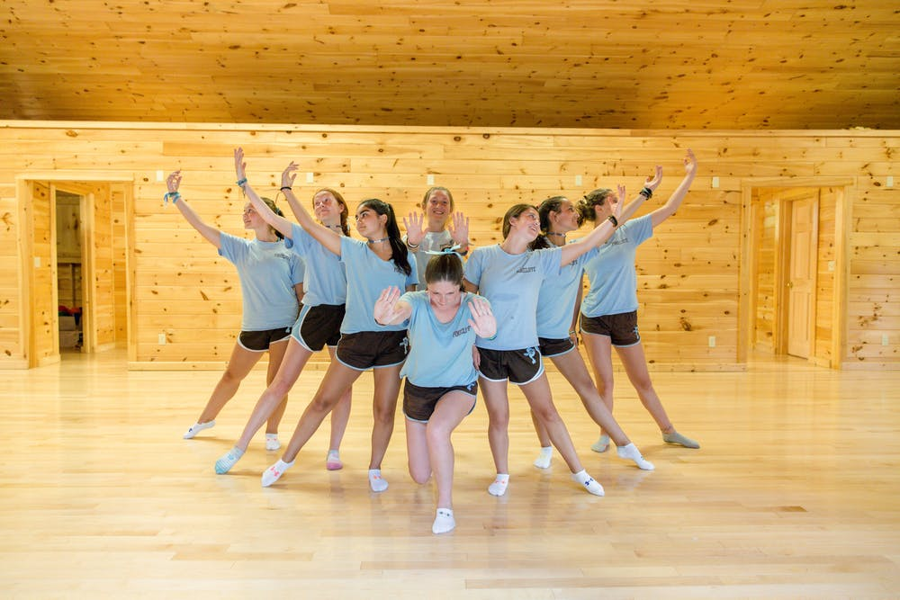 Ballet dancers at camp.jpg?ixlib=rails 2.1