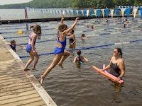 Learning to swim in crystal lake.jpg?ixlib=rails 2.1