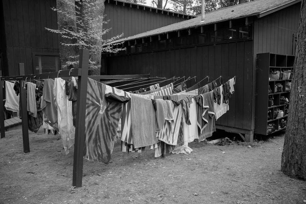 Hanging towels to dry.jpg?ixlib=rails 2.1