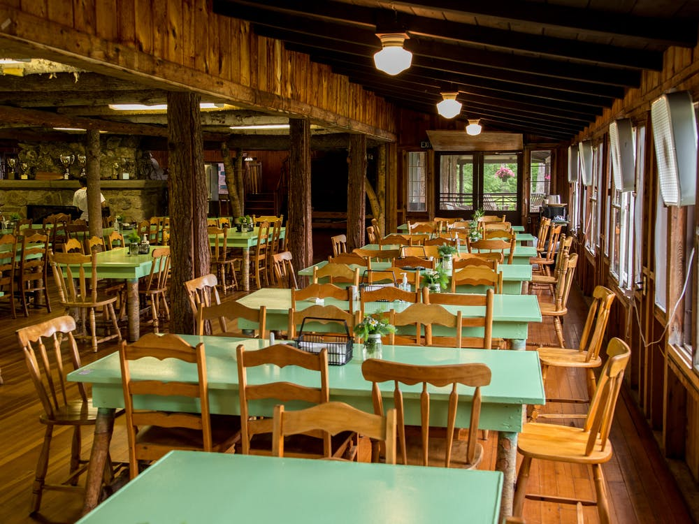 Dining hall interior.jpg?ixlib=rails 2.1