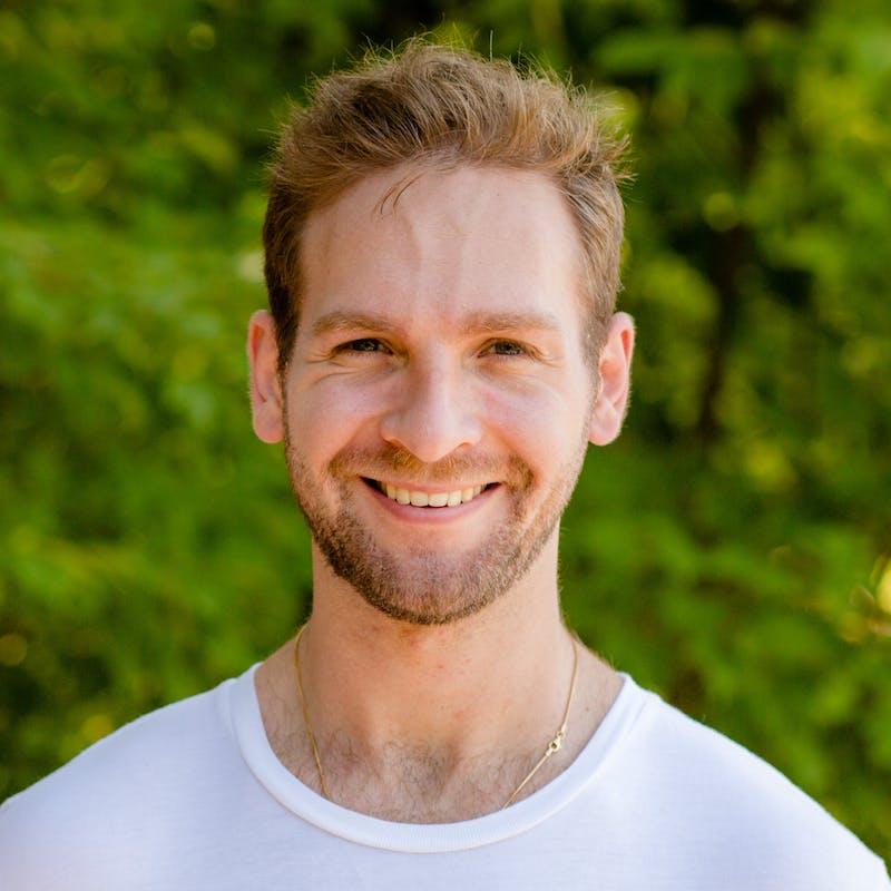Camp pinecliffe program director jake schwartzwald.jpg?ixlib=rails 2.1