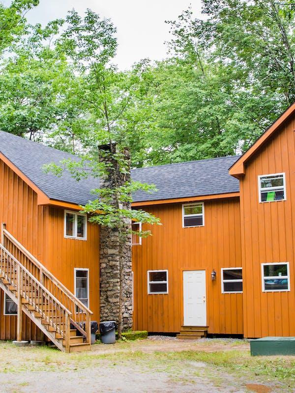 Summer camp lodge for older girls.jpg?ixlib=rails 2.1