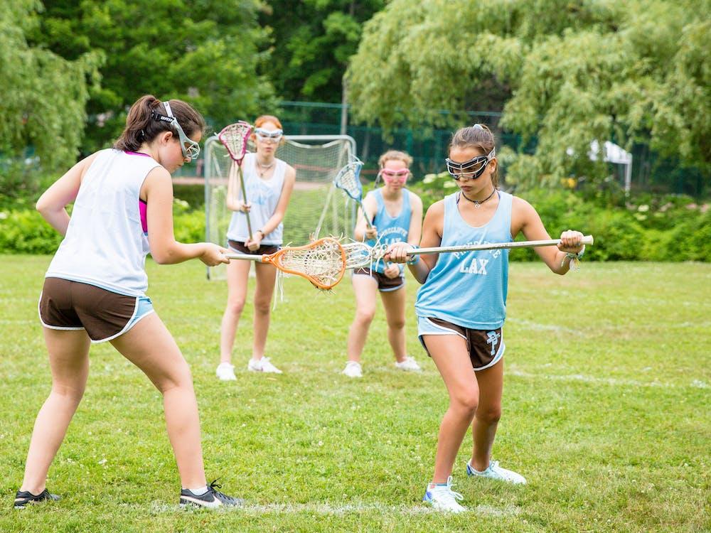 Girls playing lacrosse in maine.jpg?ixlib=rails 2.1