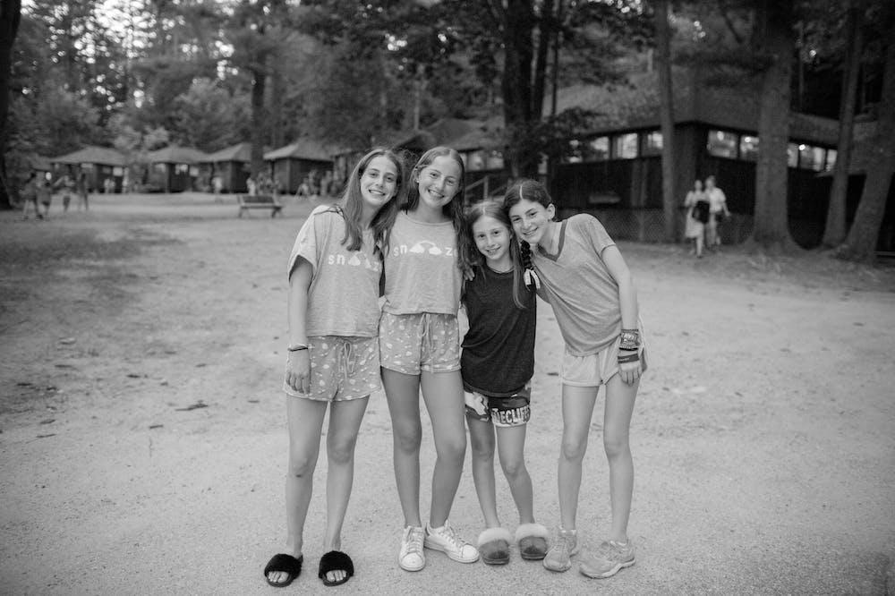 Four camp sisters.jpg?ixlib=rails 2.1