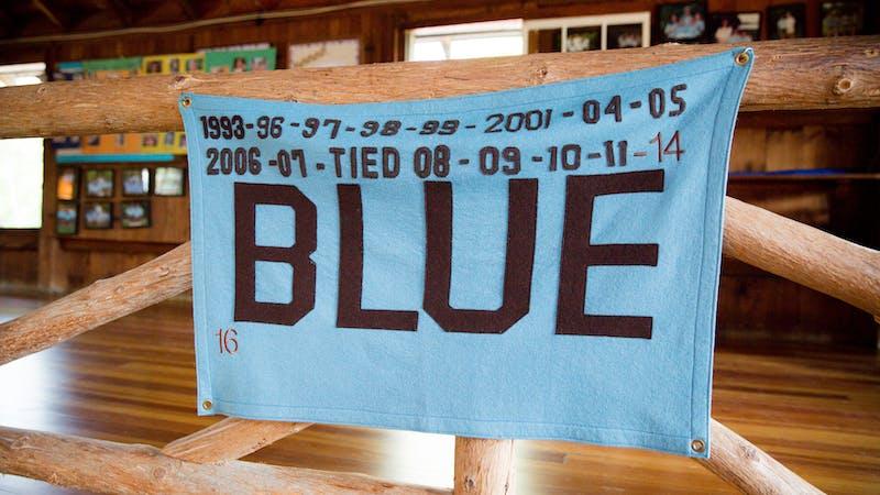 Camp pinecliffe blue team.jpg?ixlib=rails 2.1
