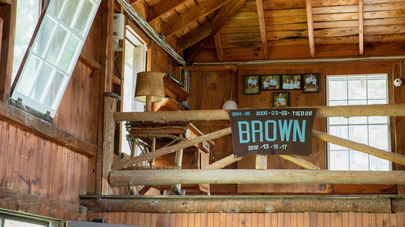 Camp pinecliffe brown team.jpg?ixlib=rails 2.1